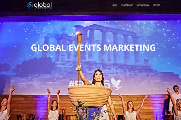 globaleventsmarketing Global Events Marketing globaleventsmarketing.co.uk